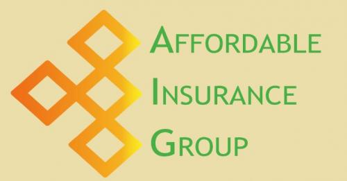 Affordable Insurance Group
