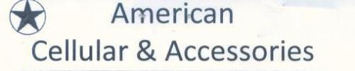 American Cellular & Accessories