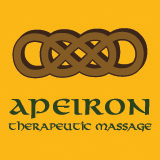 Apeiron Therapeutic Massage