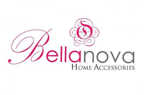 Bellanova Home Accessories