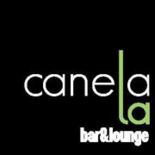 Canela La Bar & Lounge