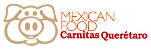 Carnitas Queretaro Vip Savings Network