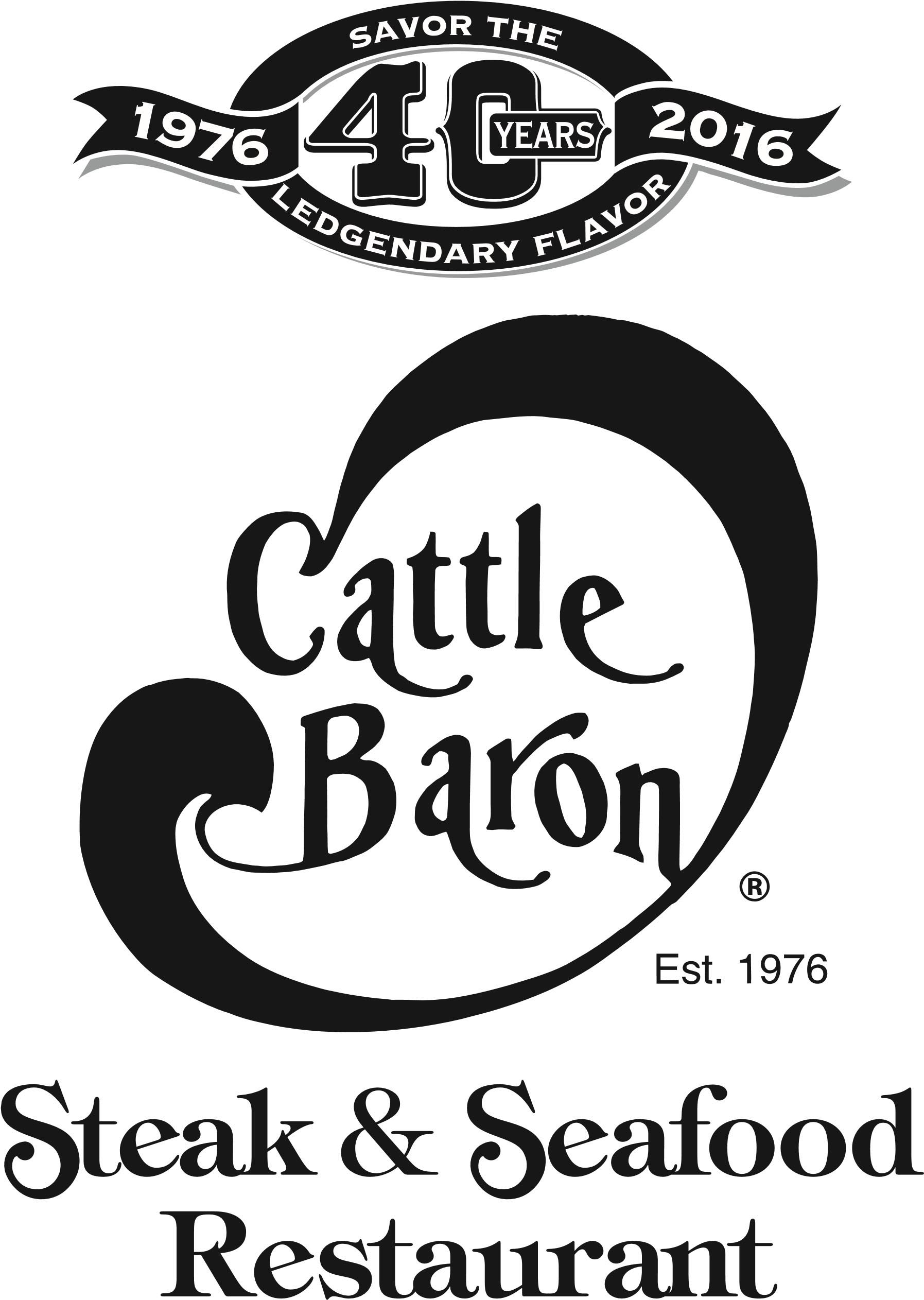 Cattle Baron - Joe Battle