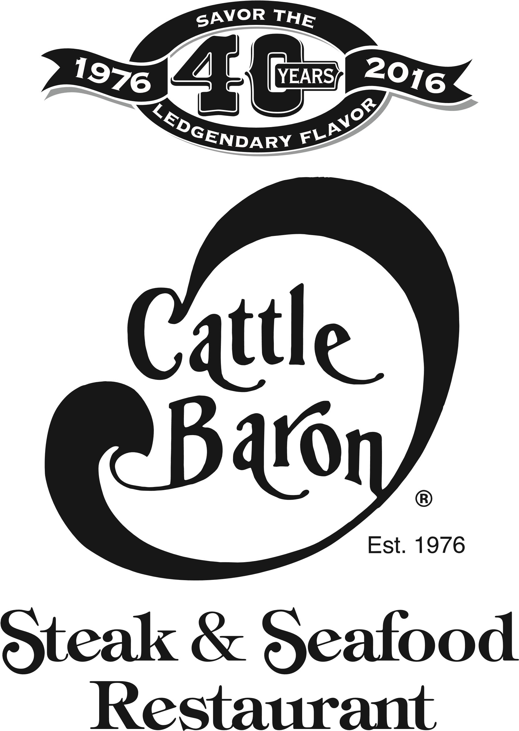 Cattle Baron Restaurants