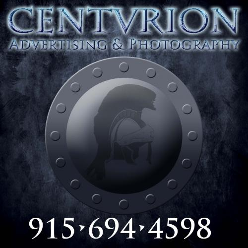 Centurion Advertising & Photography