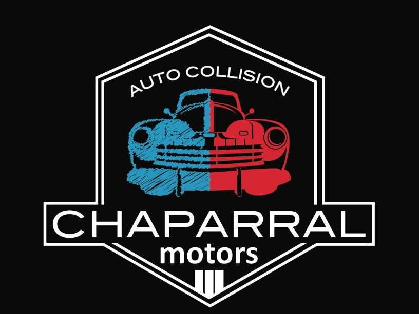 Chaparral Motors