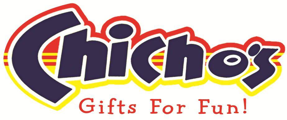 Chichos Gifts For Fun
