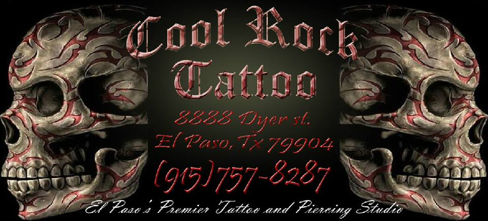 Directory vip savings network for Best tattoo shops in el paso