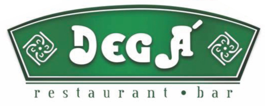 Dega Restaurant Bar