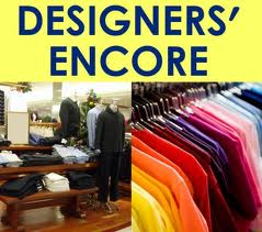 Designers Encore Resale Boutique