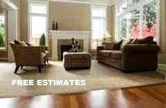 East Side Carpet & Flooring