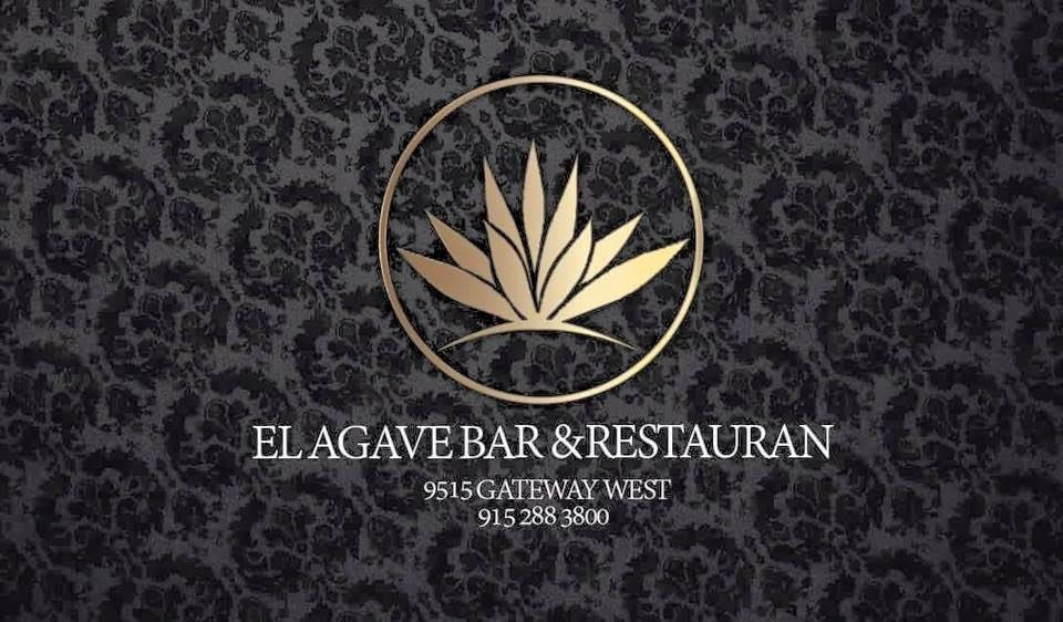 El Agave Restaurant & Bar