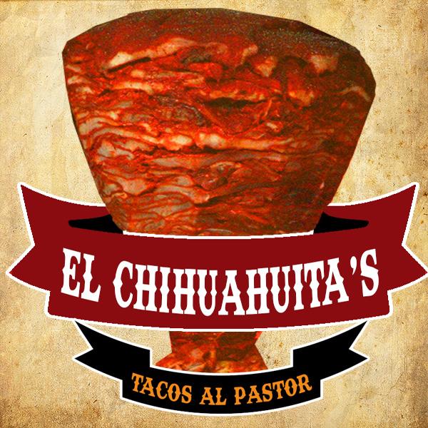 El Chihuahuita's Tacos Al Pastor