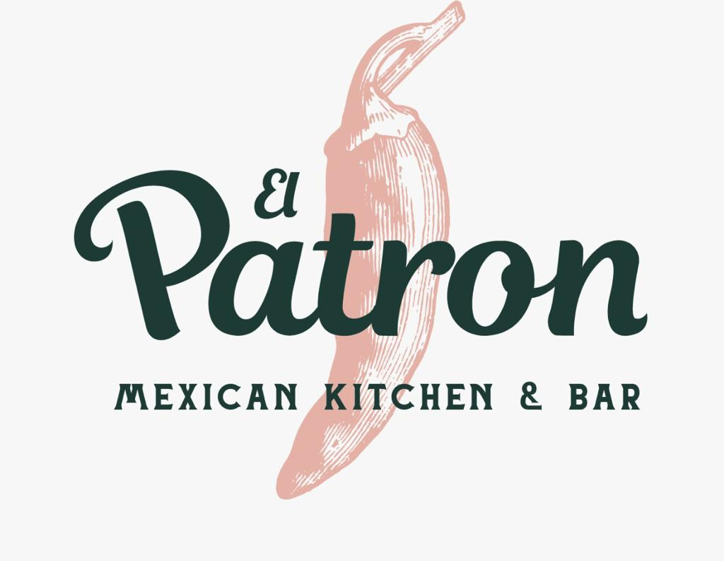 El Patron Taqueria Mexicana
