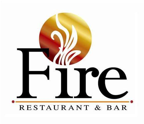 Fire Restaurant & Bar at Doubletree by Hilton El Paso