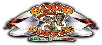 Good Coffee