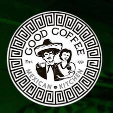 Good Coffee Mexican Kitchen & Bar
