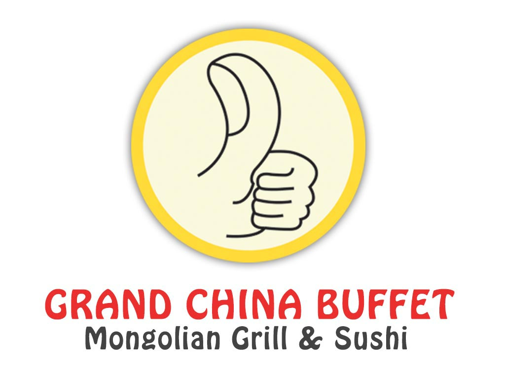 Grand China Buffet Vip Savings Network