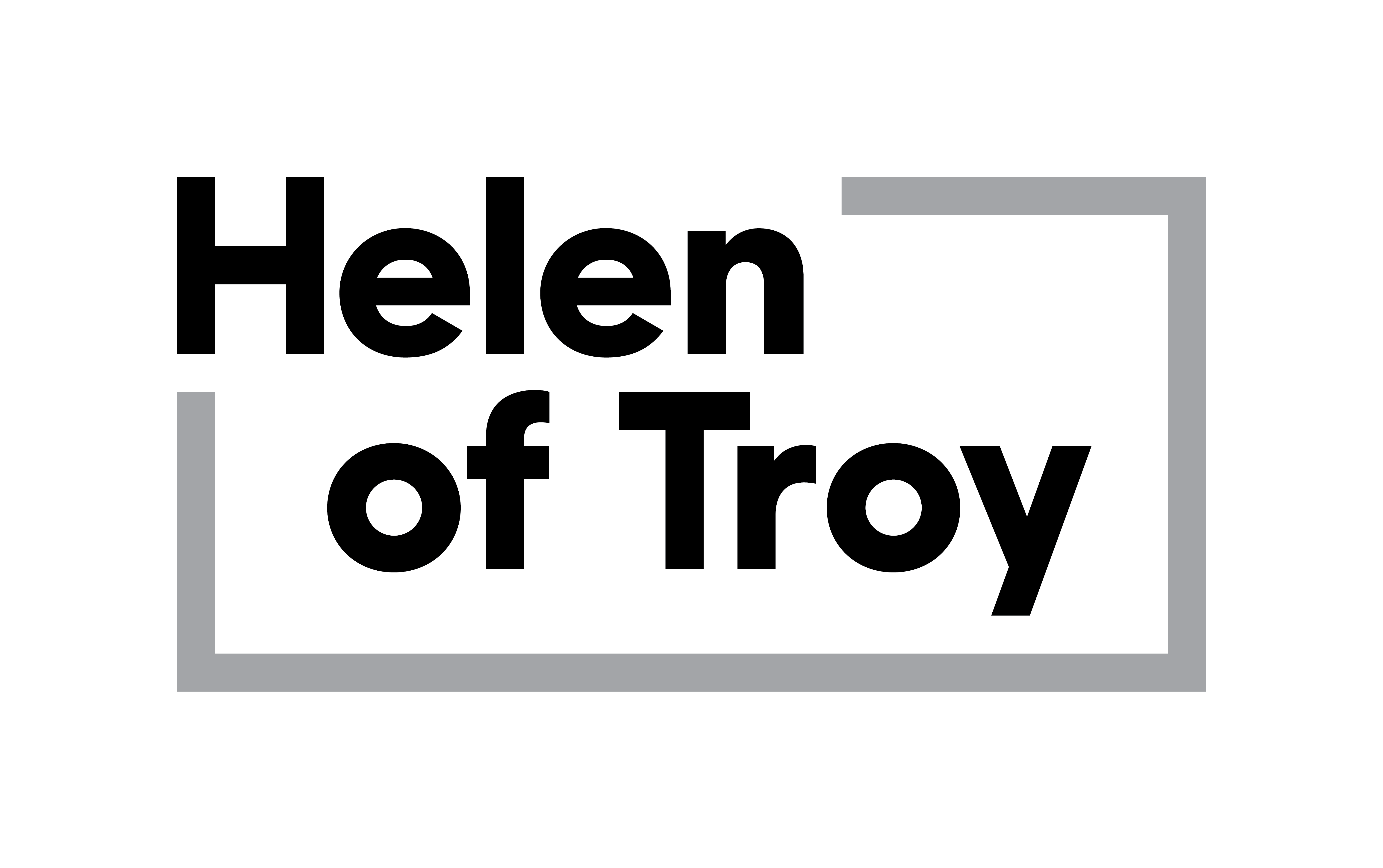 Helen of Troy Outlet
