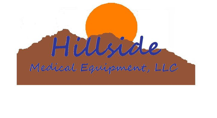 Hillside Medical Equipment
