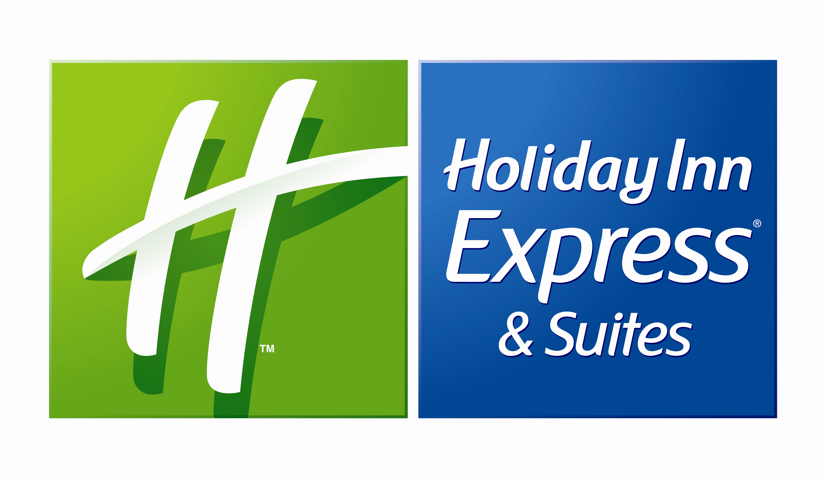 Holiday Inn Express (Central)
