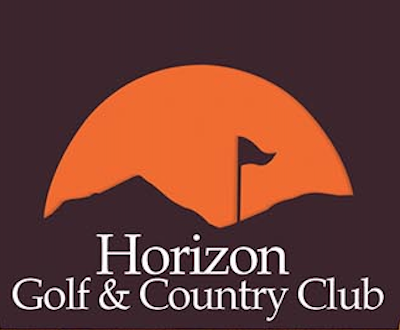 Horizon Country Club