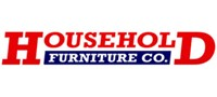 Household Furniture Co. logo