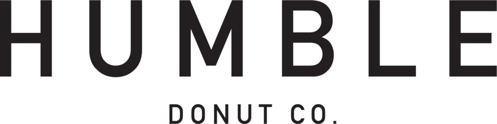 Humble Donut Co.
