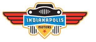 Indianapolis Motors