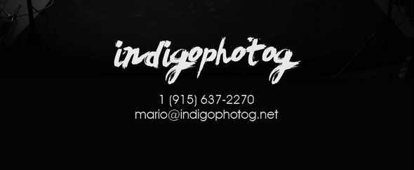 Indigo Photography