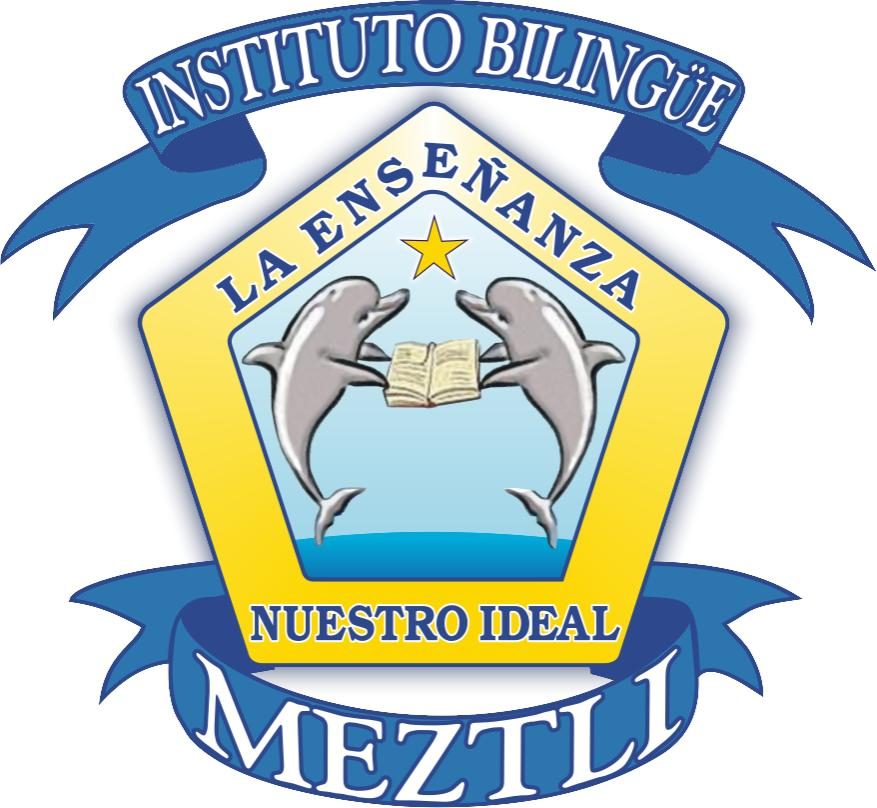 Instituto Bilingüe Meztli