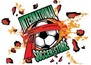 International Soccer Store
