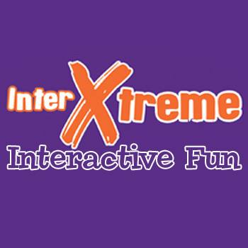InterXtreme Interactive Fun