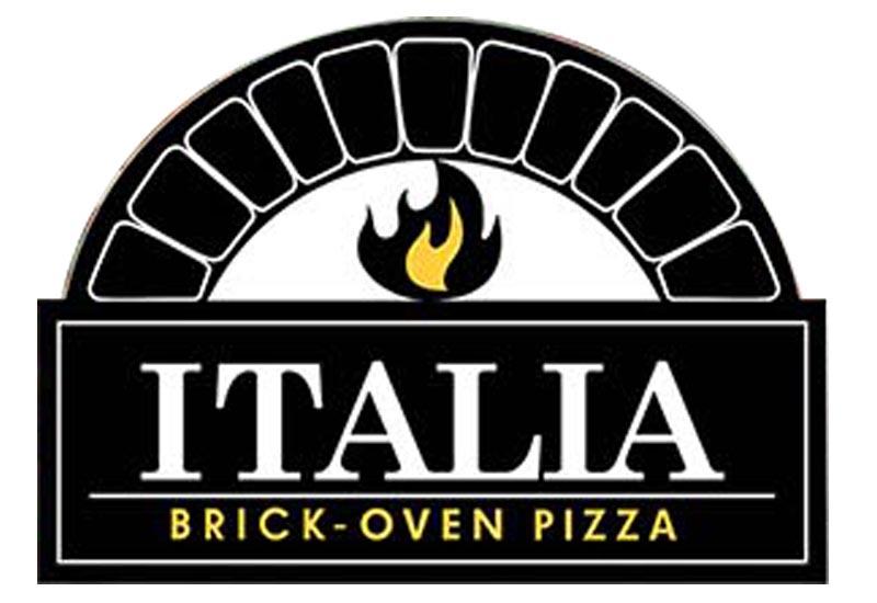 Italia Brick Oven Pizza | VIP Savings Network