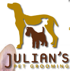 Julians Pet Grooming