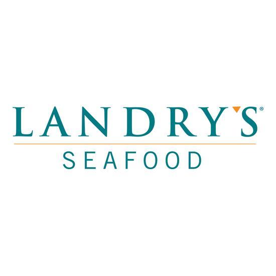 Landry´s Seafood
