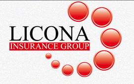 Licona Insurance Group