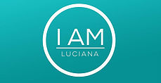 Luciana Garcia Alternative Therapy