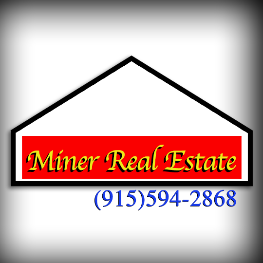 Miner Real Estate