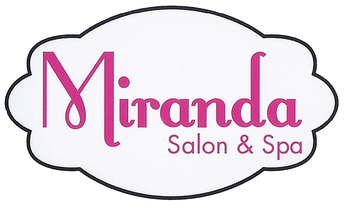 Miranda Salon & Spa