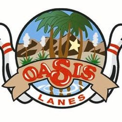 Oasis Lanes