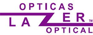 Opticas Lazer