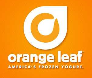 orange-leaf-frozen-yogurt