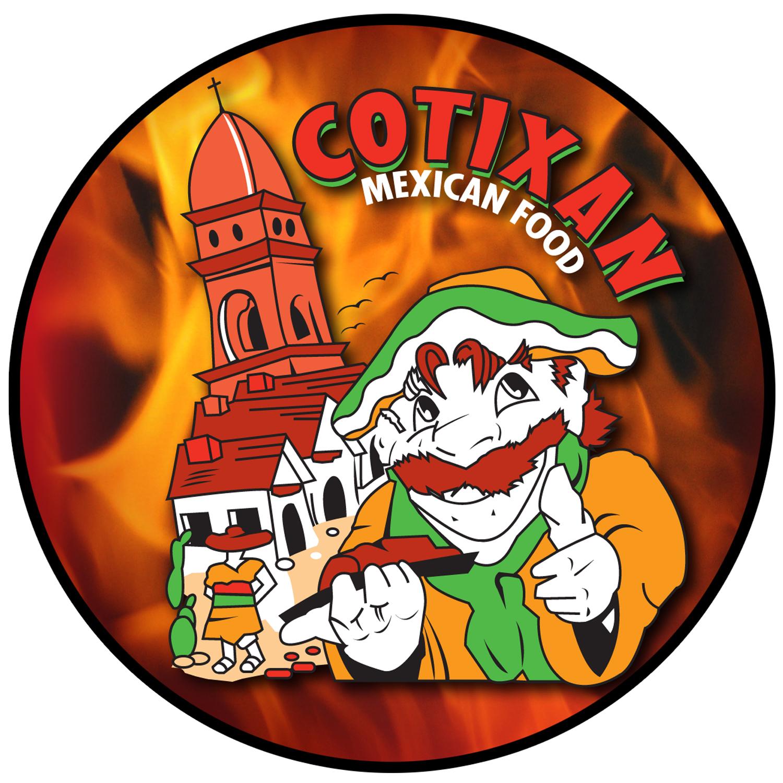 Otixan Mexican Restaurant