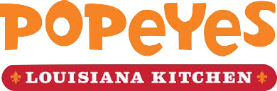 popeyes-chicken