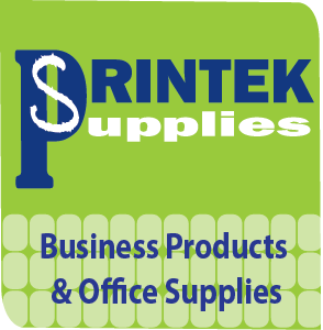 Printek Supplies