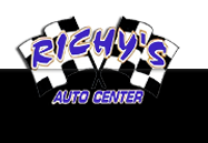 Richy's Auto Center