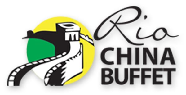 Rio China Buffet