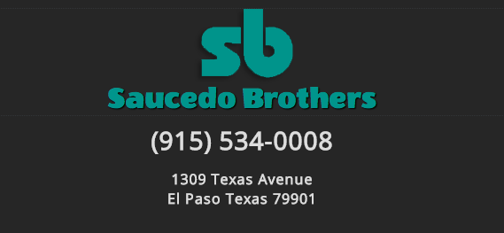 Saucedo Brothers Locksmiths