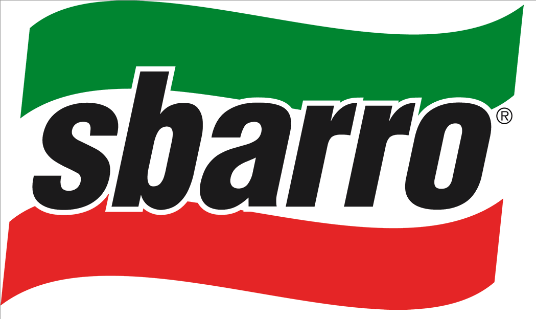 By clicking SUBMIT, you agree to receive email and other communications from Sbarro. New members joining the Slice Society will receive a Free XL NY slice with the purchase of a beverage within 24 hours of entering - plus coupons, news, the latest promotions, and a surprise on your birthday.